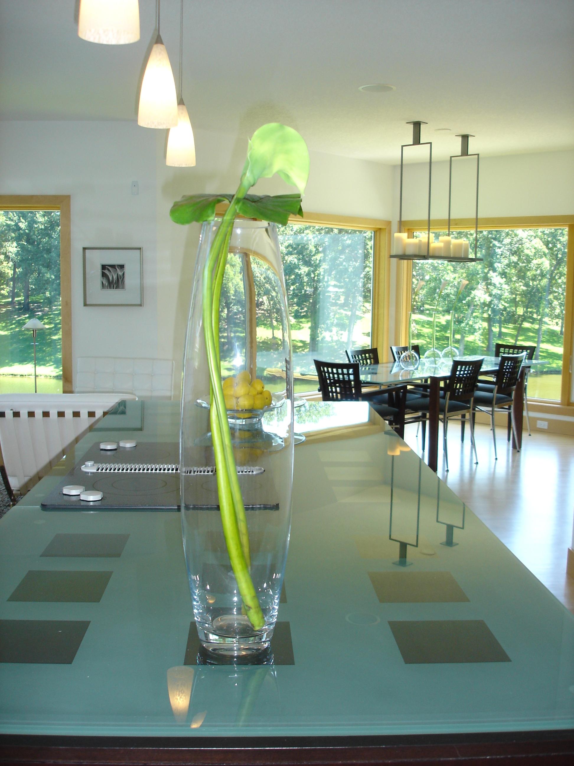 interior design solutions inc